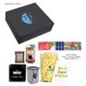 Promotional Popcorn-95066