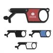 Promotional No-Contact Touch tools-20008
