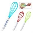 Promotional Kitchen Tools-2109