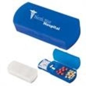 Promotional Bandage Dispensers-9425