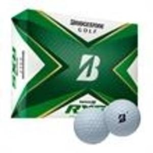 Promotional Golf Balls-TOURBRXS-FD