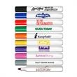 Promotional Markers-2400