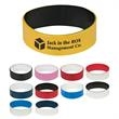 Promotional Wristbands-7904