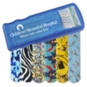 Promotional Bandage Dispensers-3505