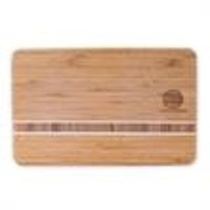 Promotional Cutting Boards-Mi6190