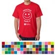 Promotional T-shirts-5000