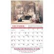 Promotional Wall Calendars-816