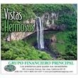 Promotional Wall Calendars-805