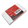 Promotional Index Cards-041-350