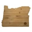 Promotional Cutting Boards-Mi6192OR