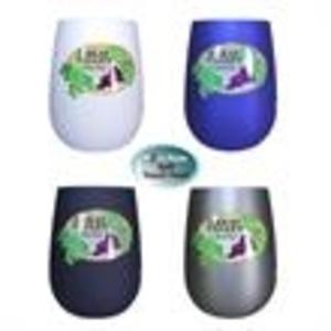 Promotional Wine Glasses-81-69012