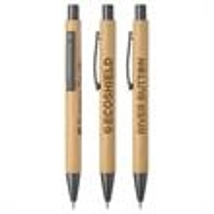 Promotional Mechanical Pencils-MQD