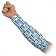Promotional Arm Bands-8501399