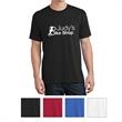 Promotional T-shirts-PC54