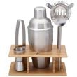 Promotional Pourers & Shakers-HR-45T