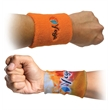 Promotional Arm Bands-8501299