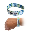 Promotional Arm Bands-8501199