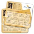 Promotional Business Card Magnets-TW02