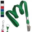Promotional Badge Holders-NF-9C___