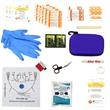 Promotional First Aid Kits-1440-9004