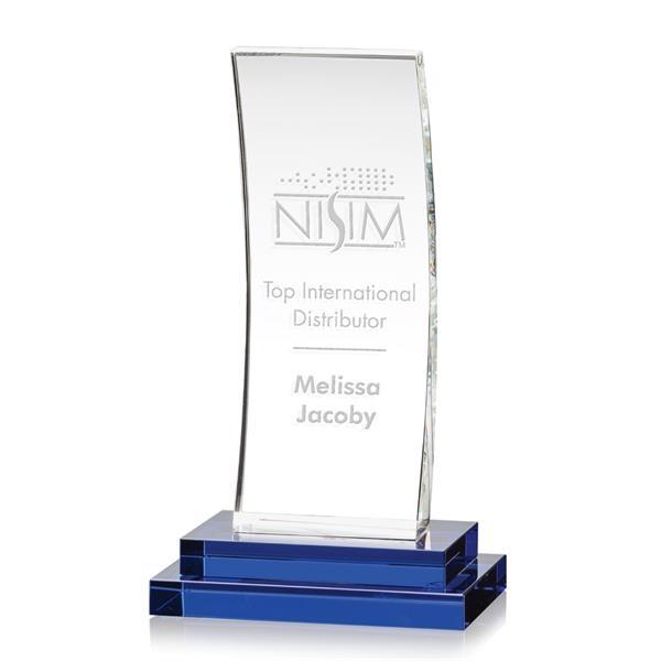 The Carmichael award is