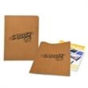 Promotional Folders-PZ1