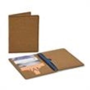 Promotional Folders-PZ634