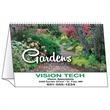 Promotional Wall Calendars-988