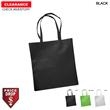 Promotional Bags Miscellaneous-597