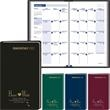 Promotional Planners-RR3410