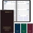 Promotional Planners-RR5230