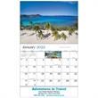 Promotional Wall Calendars-889