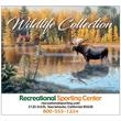 Promotional Wall Calendars-884