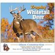 Promotional Wall Calendars-896