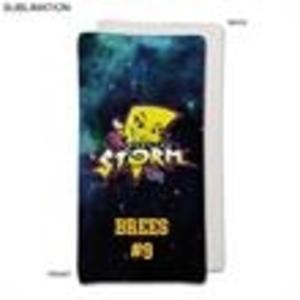 Promotional Blankets-BL654