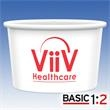 Promotional Paper Cups-H9T5-B Cup