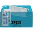 Promotional First Aid Kits-280TCOR