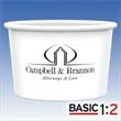 Promotional Paper Cups-C9T5-B Cup