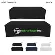 Promotional Table Cloths-BL696