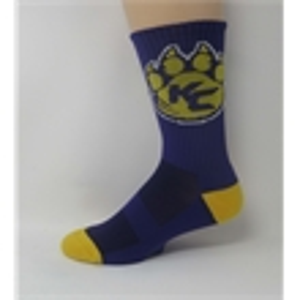 Promotional Socks-P7-SK-OS