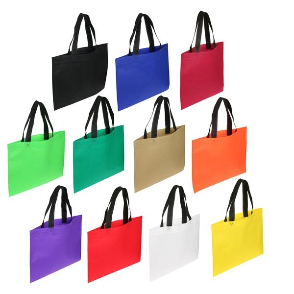 Recycle shopping bag.