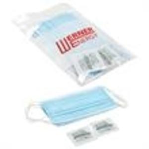Promotional PPE Kits-WHF-BA20
