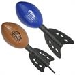 Promotional Footballs-WOR-FB12