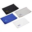 Promotional Cooling Towels-WPC-CR20