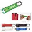 Promotional Carabiners-2046