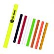Promotional Pencils-AA-AD8