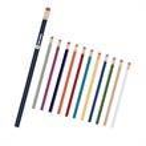 Promotional Pencils-AA-ADF