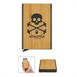 Promotional Card Cases-AA-GBFD