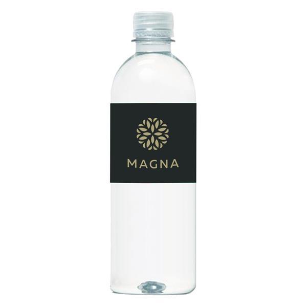 16.9oz/ 500 ml Bottled
