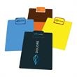 Promotional Clipboards-AB-MJI877